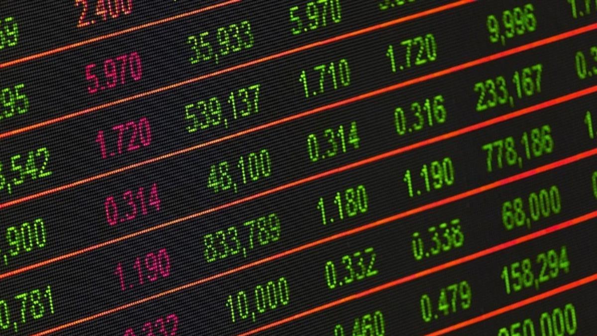 美中貿易有進展!美股道瓊、標普指數創新高