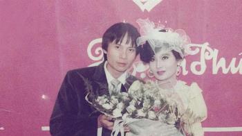 33歲魯蛇苦追小16歲妹!29年過了…現況曝光