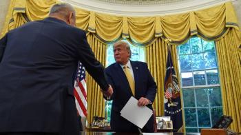 中美貿易談判現曙光,但「迷你協議」懸念重重