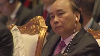 英貨櫃命案死者皆越南人 越方譴責人口販運行為