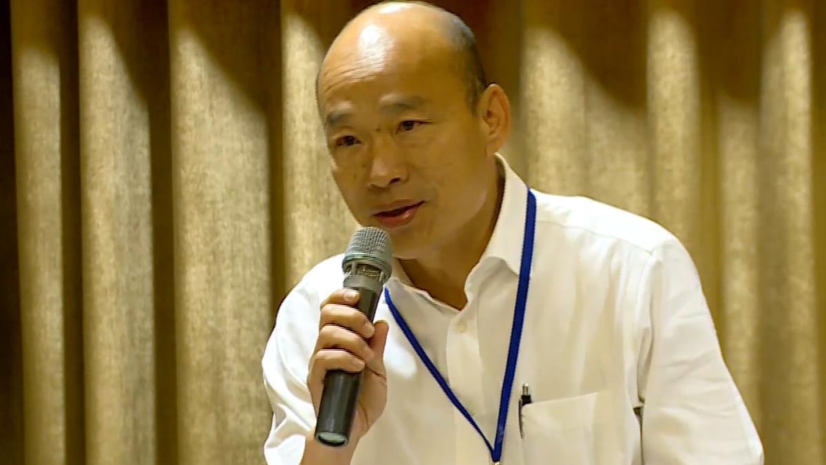 前進新竹AI智慧園區 韓青年座談承諾撥款「創業基金」