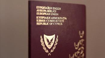 歐盟嚴查黃金護照塞浦路斯收回26名富豪國籍