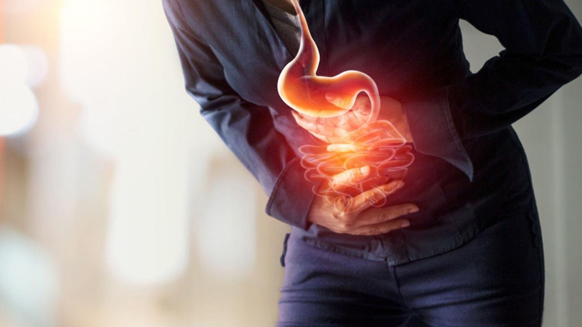 一天狂拉10幾次拉到沒力?壓力改變腸道細菌當心激出病!