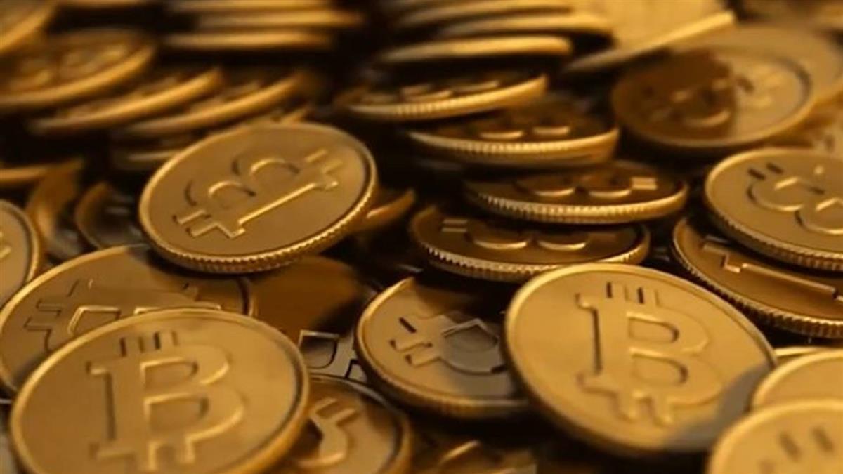 超級黃金幣成新興虛擬貨幣!民眾慘遭詐騙