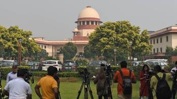 「世界最具爭議」房地產案:宗教聖地被法院判給印度教徒
