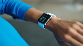 新專利透露新花樣 傳新世代Apple Watch可望有2大新標配