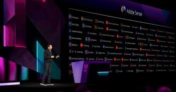 Adobe 雙十一優惠 11/17 截止!Creative Cloud 只要 3 折起就能入手