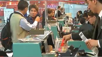 機場貴賓室任你用 6張信用卡優惠統整