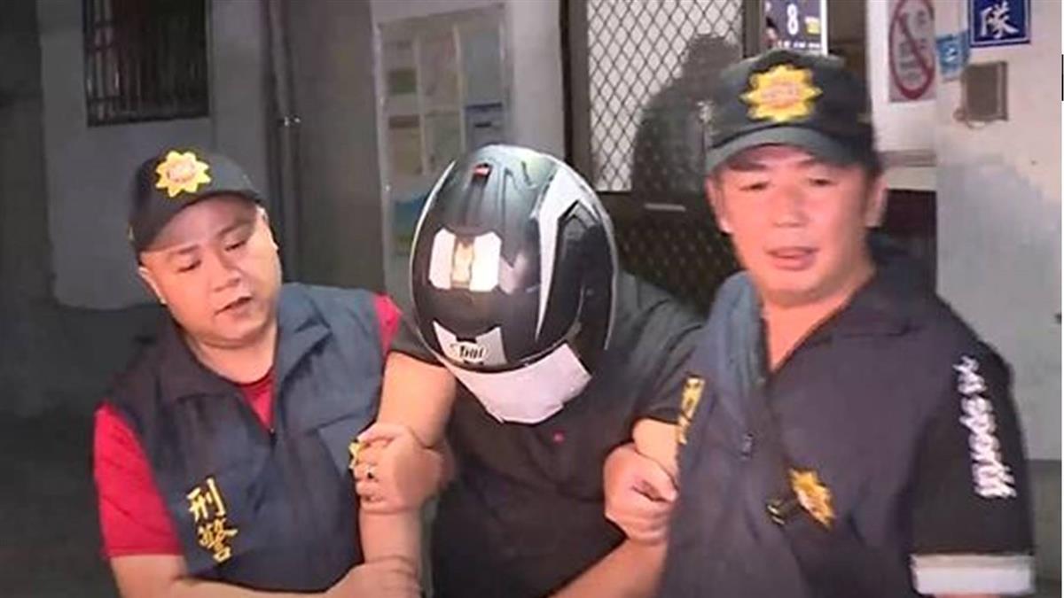 台中母子3屍死亡時間不同 檢察官解剖查死因
