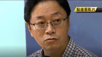 傳代表韓國瑜訪美 張善政:還在規劃中