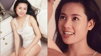 李麗珍3P性史曝光!正宮爆玩上癮一周啪啪52次
