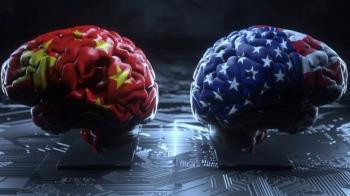 「中國在美國睡夢中接管」 學者擔心衝突失控