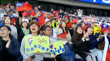 賽前狂嗆中華隊!韓國遭完封…韓媒嚇:千葉慘事