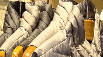 台灣人為何熱愛羽絨衣?網友揭「關鍵因素」
