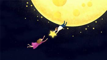 為了愛情可以不顧一切的星座