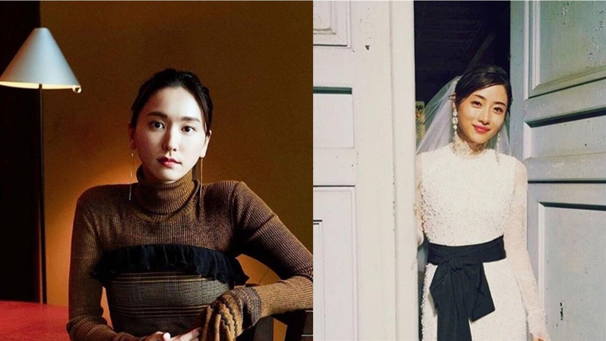 新垣結衣只排第3...日本30代最美女星排行榜出爐