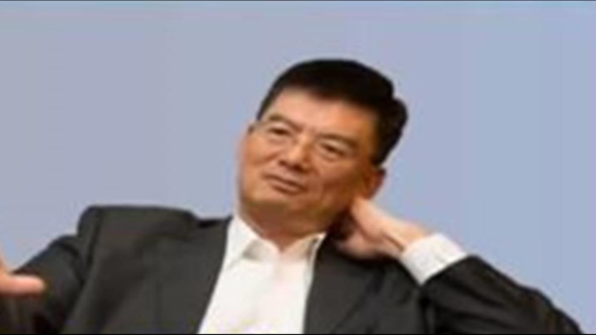 嗆「Uber條款不上路」 林村田:小黃癱瘓總統府