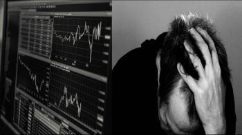 超衰地獄倒霉鬼 股票賣了全大漲 網友豪氣喊話:賣多少我買多少