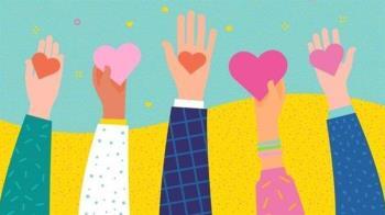 美國科學家研究稱善良真能助人長壽