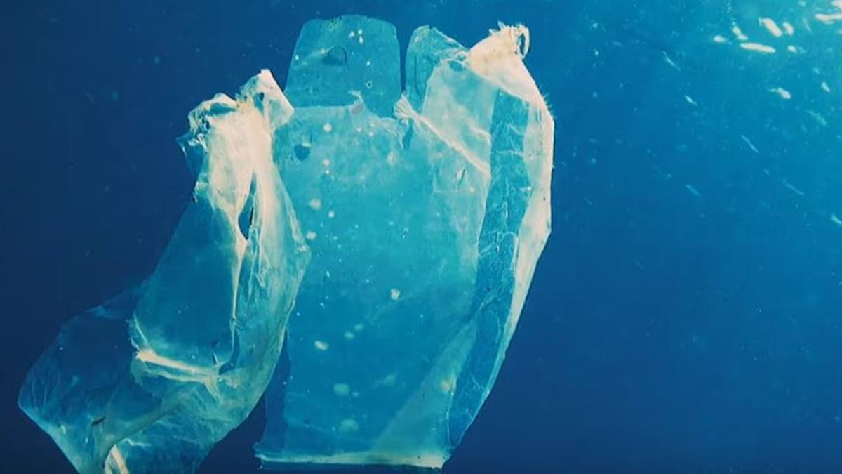 塑料袋冷知識:原來膠袋起初是一項環保的工具!
