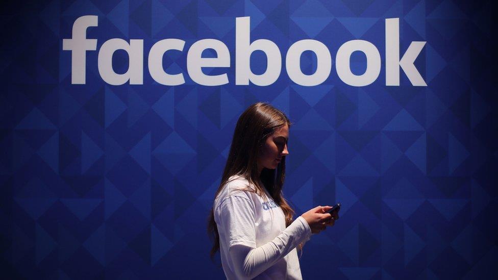 臉書半年刪除32億假帳戶及上千萬條虐童內容