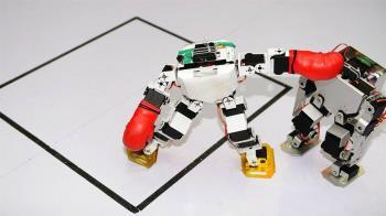 中美人工智能競賽 AI鼻祖稱白宮可以更淡定