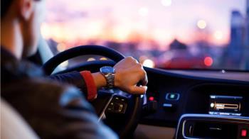 杜絕酒駕!歐盟新規:2022前新車全面安裝酒精測試儀
