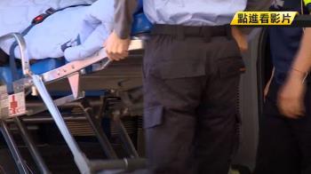 賣車糾紛!男遭19名「受害者聯盟」圍毆致死