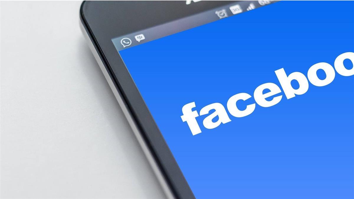 臉書大量貼文遭檢舉下架 官方道歉回應了