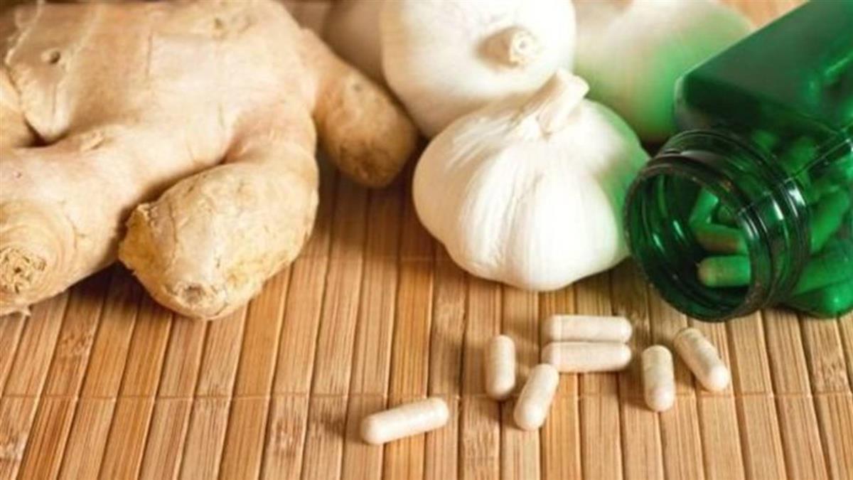 癌症治療:專家提醒慎用草藥香料輔助療法