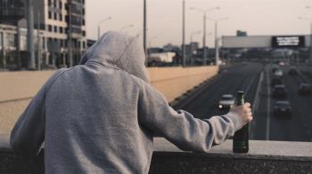 13歲少女遭哥同學硬上!罹憂鬱症…忍5年揭惡行