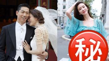 林志玲真的爆喜訊了!婚禮突宣告這大事 網嗨翻