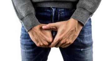 GG!男下體遭寄生蟲產卵 滿身膿包下場超慘烈