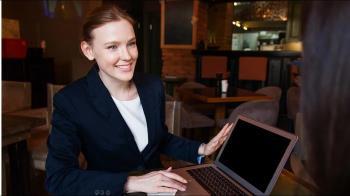 27歲女想當銀行理專 網回:有「這條件」就很輕鬆
