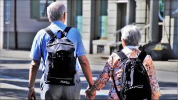 台灣哪裡最適合退休居住?網一致狂推要離「這裡」最近