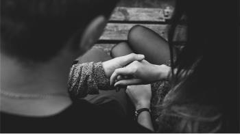 你的猛烈追求,是否經常陣亡在戀愛開場白?
