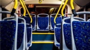公車對座超暈!內行曝絕妙優點 網酸:寧願站