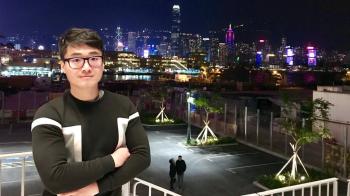 鄭文傑:英國駐港領館前僱員披露被捕細節,西九龍站被拘,遭中國「國保」虐待