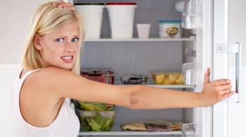 警惕五種危險美食 處理不當可能會致命