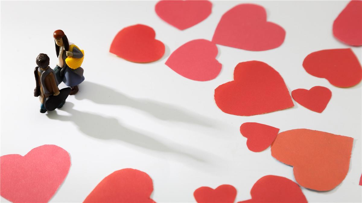 很在意別人的看法,談戀愛也深受影響的星座