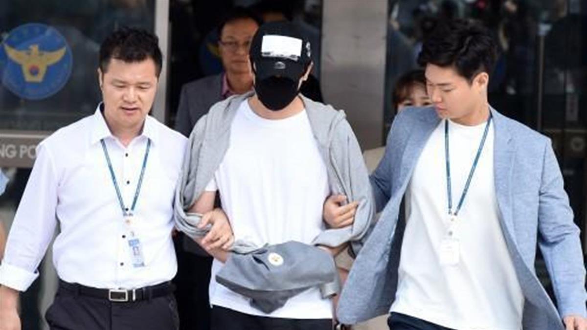 男星酒後涉性侵2女庭上痛哭 遭檢方求刑3年