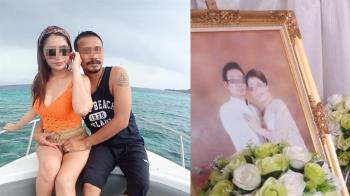 結婚4年天天熱戀…辣妻卻偷嫁眼鏡男 他綠光罩頂