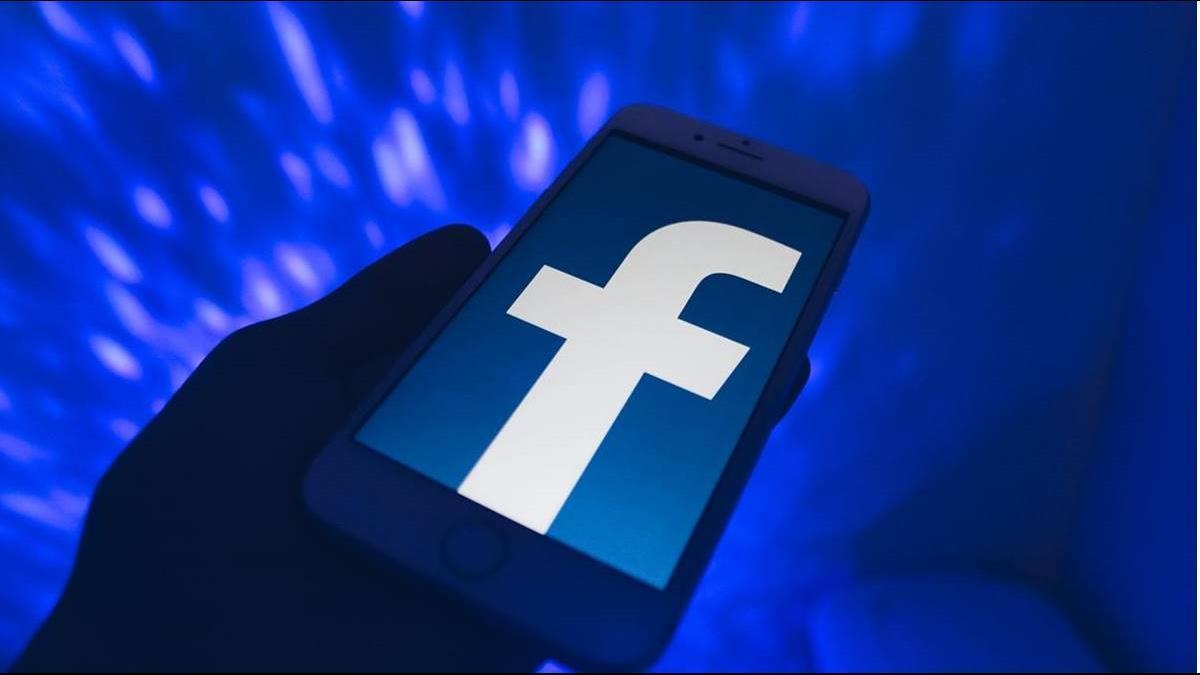 臉書大規模檢舉只是技術問題?杜奕瑾:有兩項疑點