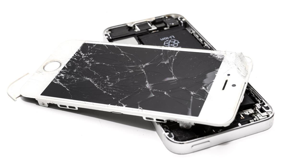 原廠維修iPhone貴鬆鬆!蘋果:10年來都虧本維修