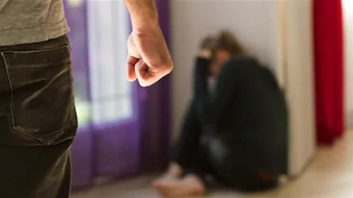 5歲女童遭性侵!浴血躺公廁亡 媽怒剁淫狼下體