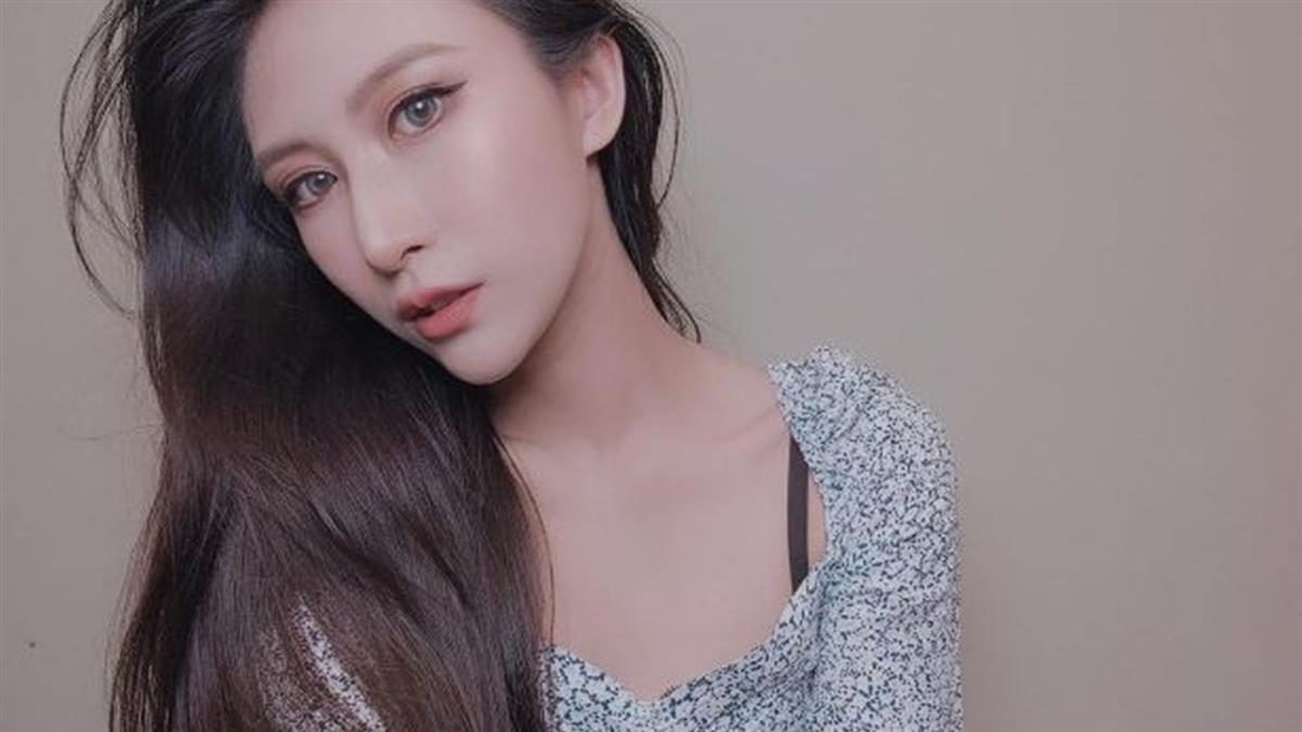 尪大22歲…女星嫁來台沒婚禮 看林志玲世紀婚秒哭