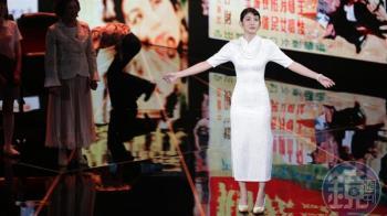 【金馬56】台語版百老匯開場!多元自由歌詞網讚爆