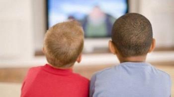 全球兒童和青少年活動量減少 你孩子表現如何?
