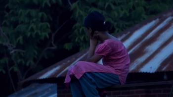 在妓院出生,11歲開始接待客人 孟加拉妓女的慘痛人生