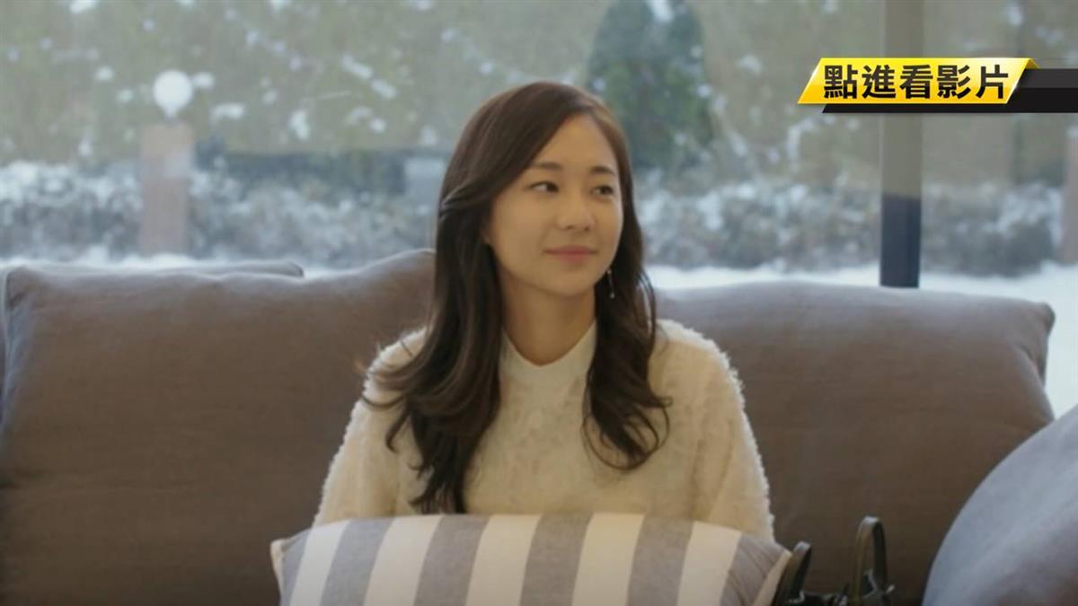 韓女星同居補習班同學爆紅!《心動小屋》將首播